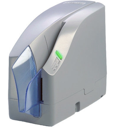 CheXpress CX30 Check Scanner