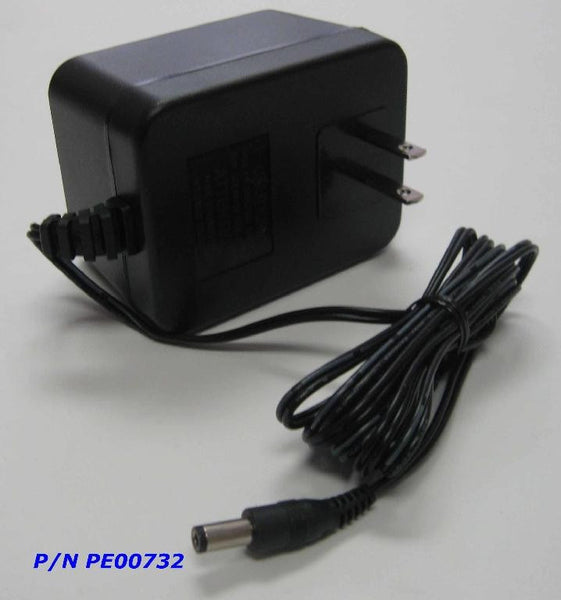 Ingenico Power Supply en-Touch 1000