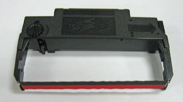 Red/Black Ribbon for EPSON ERC-30 / 34 /38 (9410-0163)