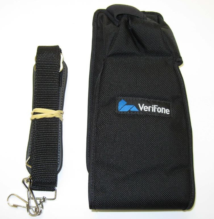 Verifone Vx 610 Carrying Case