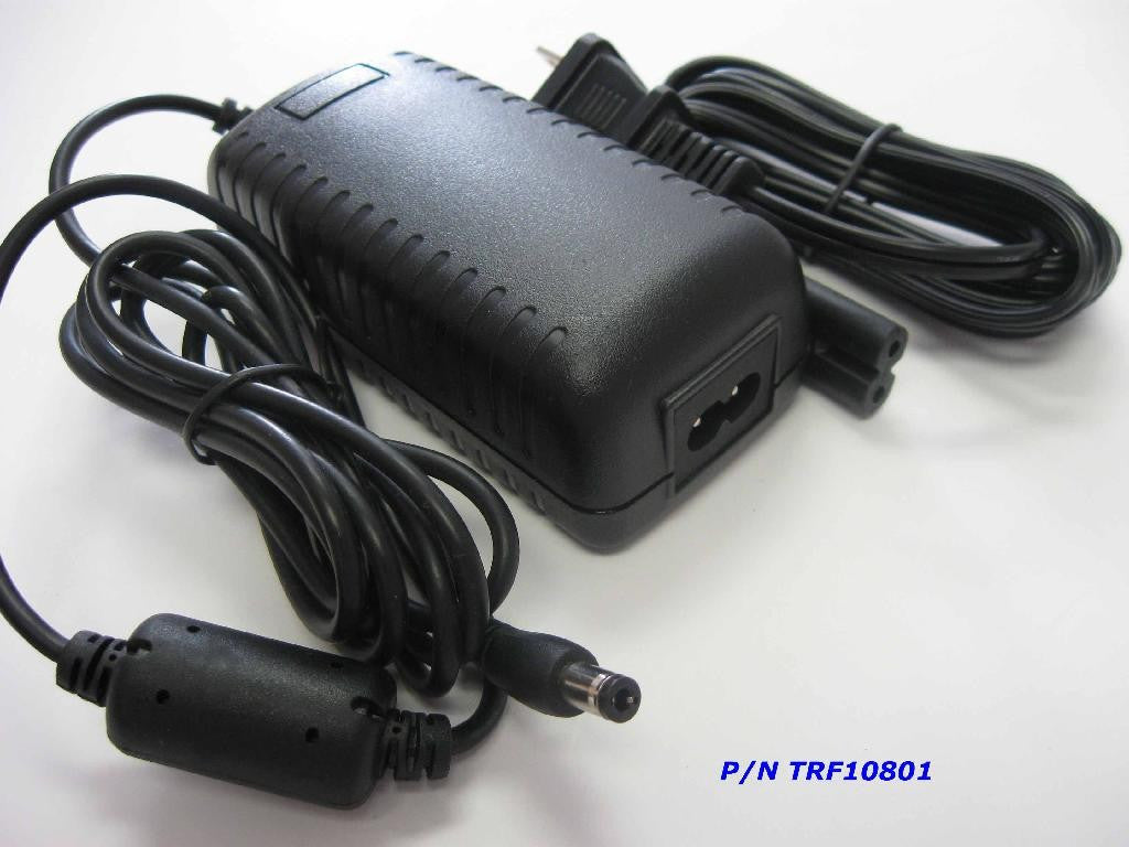 Verifone Power Supply 8400U
