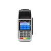 First Data FD 410GT GPRS EMV Terminal (N-FD410)