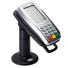 FlexiPole SafeBase Complete for Verifone VX 805 VX 820 (VX8XXSTAND8)