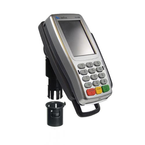 FlexiPole FirstBase Connect for Verifone VX 805 VX 820 (VX8XXSTAND7)