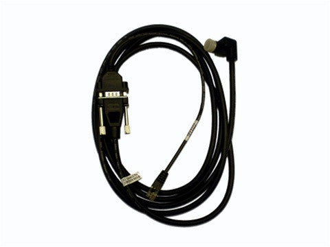 FD-100 to Magtek2 or MiniM3800 (included both cables for this one price; CBL-900022 & CBL-22517579) (KIT-FD-MAG CBL)