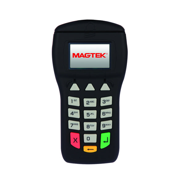 MagTek DynaPro Color Display Signature Capture USB Pin Pad (MAG30056003)