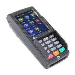 PAX S300S300 INTEGRATED RETAIL PINPAD EMV NFC (S300)