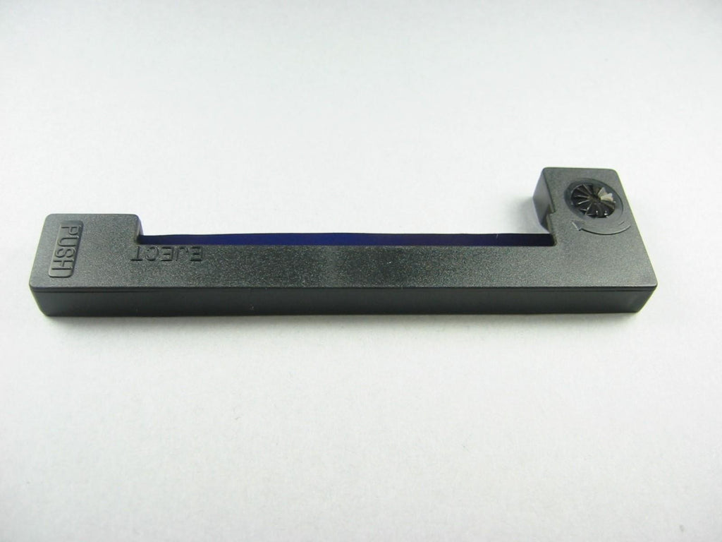 Ribbon for Hypercom T7P (Single) ( 9410-0168)