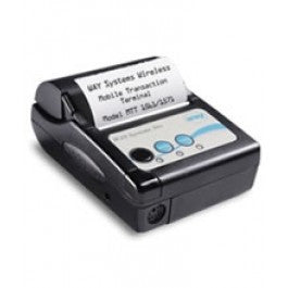 Verifone Way Systems S40 Wireless Printer