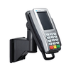 FlexiPole FirstBase Contour for Verifone VX805 and VX820 (VX8XXSTAND4)