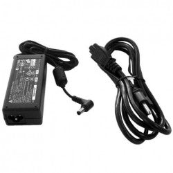 FD130 Power Supply (KIT-FD130-PWR)