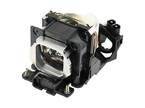 Arclyte PL02487 Replacement Lamp for Panasonic Lamp PT-AE900; PT-AE900E; PT-A