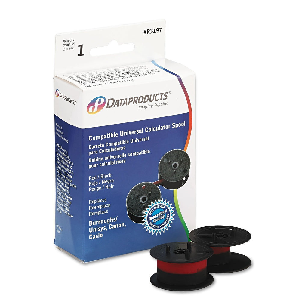 DPSR3197 - Dataproducts R3197 Compatible Ribbon