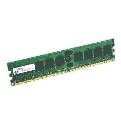 2GB 240 Pin DDR3