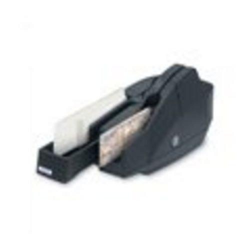 Epson Sheetfed Scanner A41A266111
