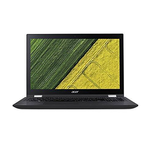 "Acer NX.G55AA.011;C738T-C8Q2 11.6"" Traditional Laptop"