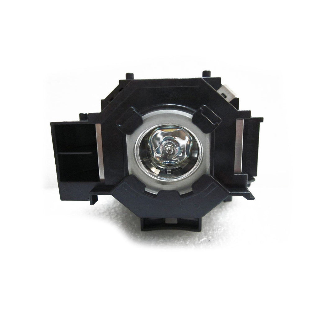 V7 RLC-092-V7-1N Replacement Lamp for RLC-092