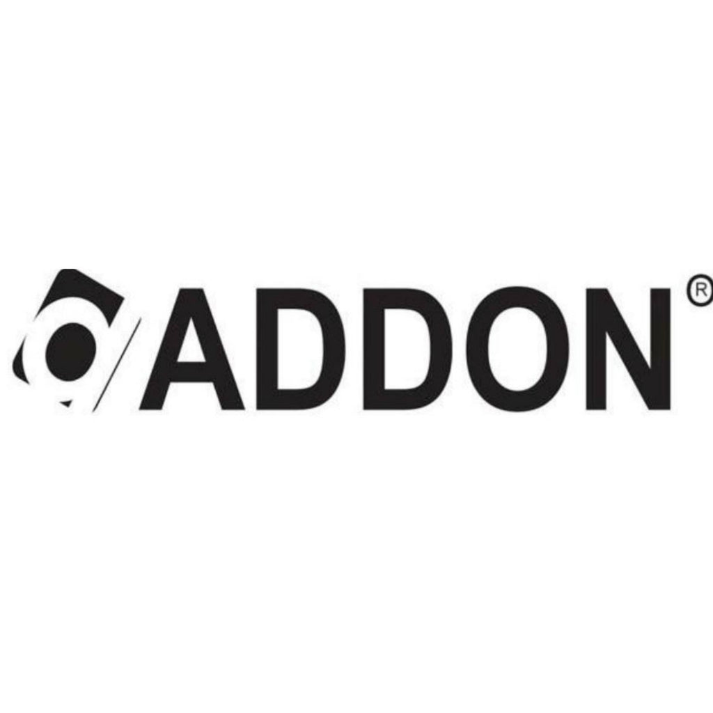 Addon Dp To Hdmi 1.3 M/F Black Adapter