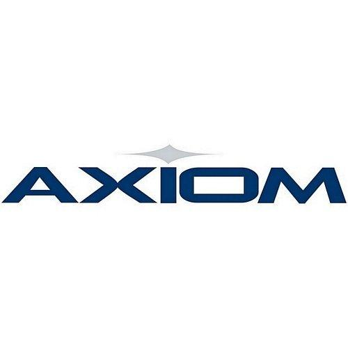 Axiom 8GB DDR4-2133 ECC UDIMM for HP - N0H87AA
