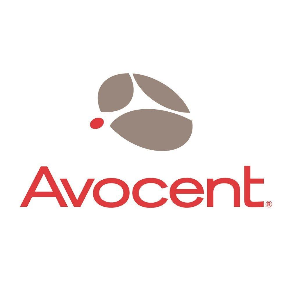 Avocent Power Supply