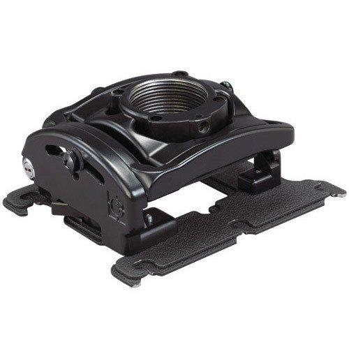 Chief Mfg.Projector Hardware Mount Black (RPMA285)