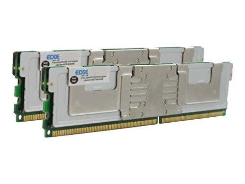 8GB Kit PC26400 Ecc Fb Apple