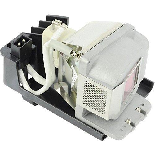 BTI Projector Lamp (equivalent to: RLC-034) - P-VIP - 180 Watt - 2000 hour(s) - for ViewSonic PJ551