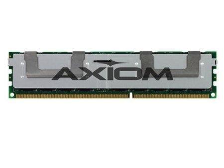 00D5032-AX Axiom Memory Solution44;lc Axiom 8gb Ddr3-1866 Ecc Rdimm For Ibm - 00d503244; 00d5031