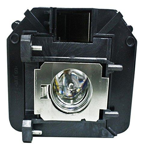 V7 RLC-059-V7-1N Replacement Lamp for RLC-059