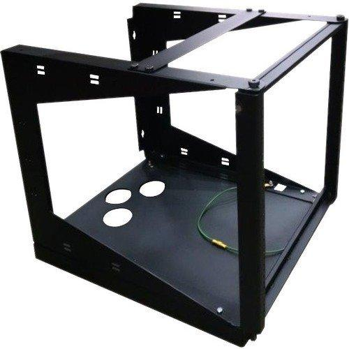 Ultra Wallmount Rack 11U