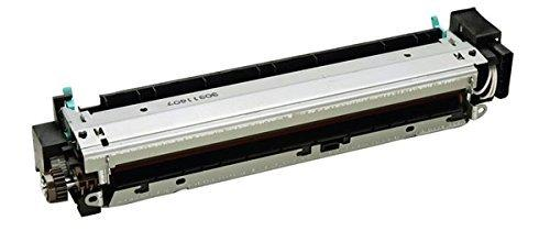 Clover Electronics LJ 5100 Refurbished Fuser Assembly (OEM# RG5-7060) (150000 Yield). Keep your printer up and running