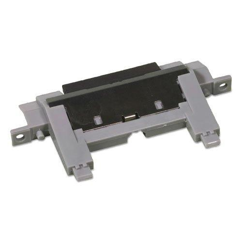 Clover Electronics LJ M3027 M3035 P3005 Aftermarket 500-Sheet Tray Separation Pad and Holder (OEM# RM1-3738-000CN). Kee