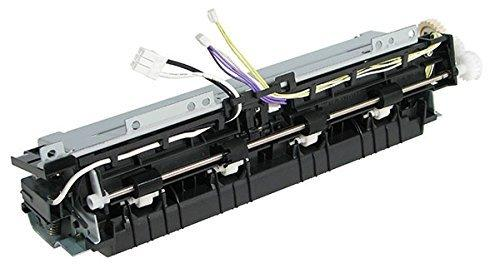 Clover Technologies RG5-5559 Lj 2200 Fuser Assembly [oem Rg5-5559-000] [100000 Yield]