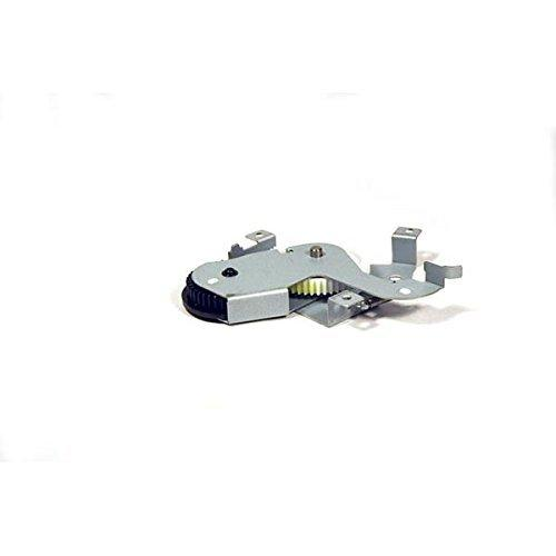 LJ 4200 4240 4250 4300 4350 Aftermarket Swing Plate Assembly (OEM# RM1-0043 RM1-0043-000)
