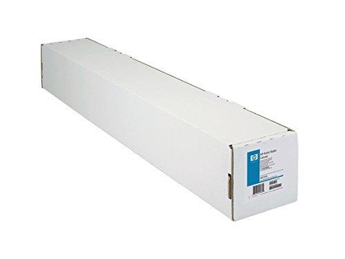 "HP Professional Matte Canvas (36"" x 50' Roll) E4J60B"