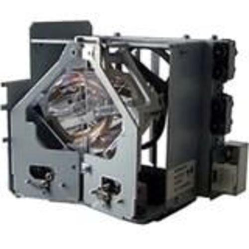Arclyte Technologies Inc. Digital Projection Lamp For 109-662; Titan Sx+ 350; Titan Wuxga 330-p;