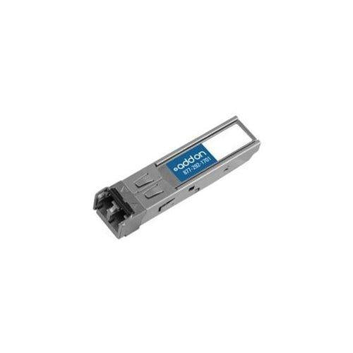 10GBASE-LR Sfp+ Lc Smf for cisco 1310NM 10KM 100% Compatible