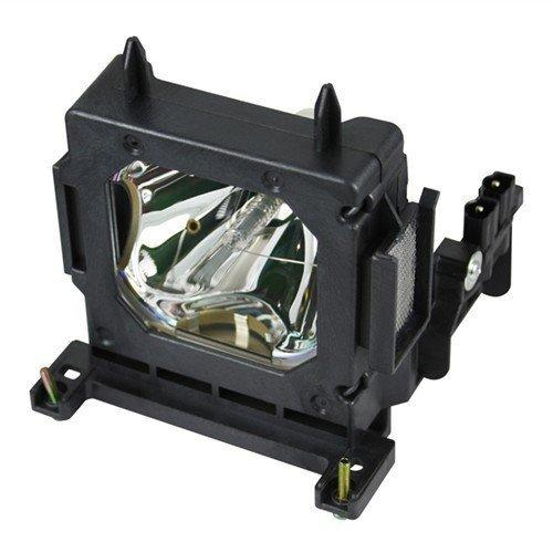 Arclytes High Quality Replacement Lamp For Sony Lmp-H202 Projector Lamp With Hou