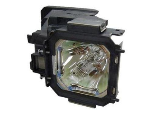 2RZ1024 - eReplacements POA-LMP116 Replacement Lamp