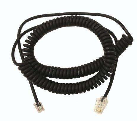 PIN Pad to PC Cable - Ingenico i3010 to PC
