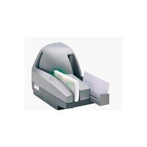 Digital Check TS240 Check Scanner - 50 DPM, No Inkjet Printer