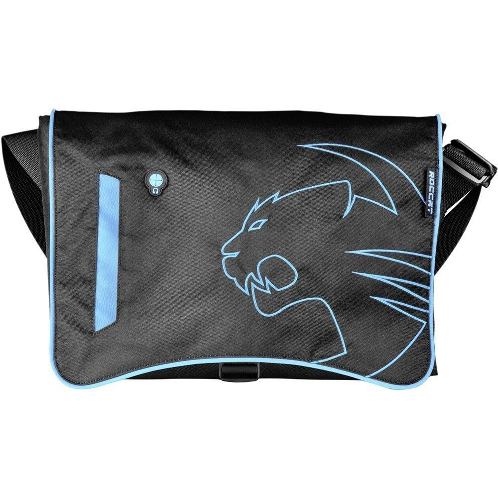 ROCCAT Into - Street-Proof Messenger Bag