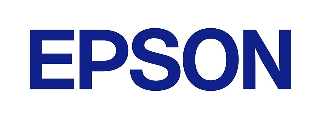 Epson extended service agreement - 2 years