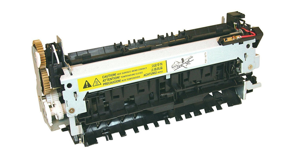 DPI RG5-5063-REF Refurbished Fuser Assembly for HP