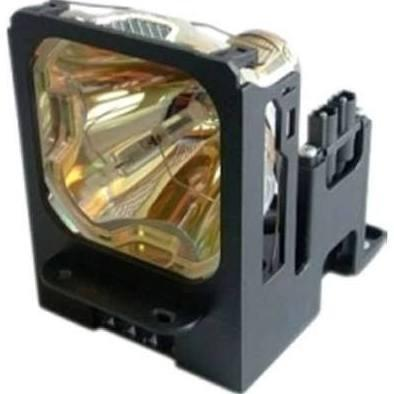 Arclyte PL04721 LAMP FOR ASK S2235, S2295, S2325W