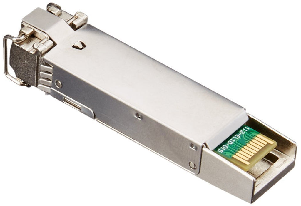 10GBASE-SR Sfp+ Lc MMf for cisco 850NM 300M 100% Compatible