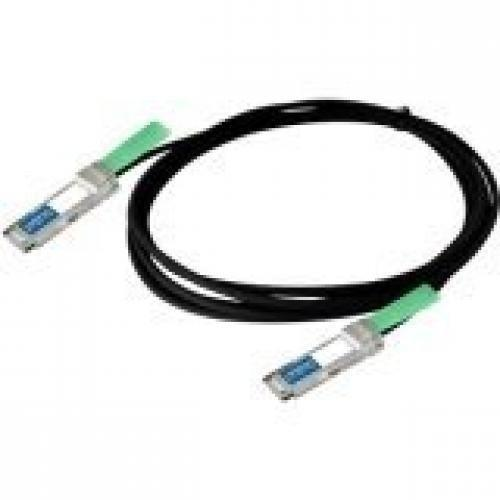 Addon-Networking Twinaxial Cable (JG327A-AO)