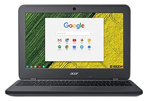 "Acer 11.6""T CN3060 4G 32GB Chrome"
