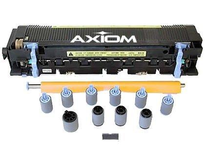 Axiom Memory Solutionlc Axiom Maintenance Kit For Hp Laserjet 24