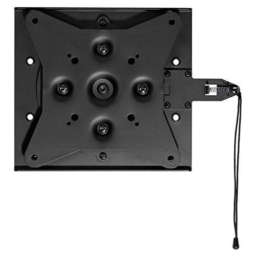 Rotational Mount Interface For Wall Mounts Coo: Usa